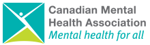 CMHA Northern BC Branch